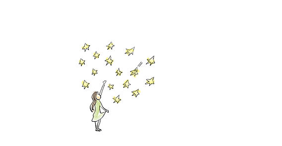 Stage Leuchtende Sterne.jpg