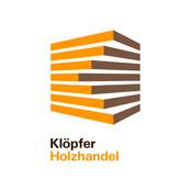 Klöpfer Logo.jpg