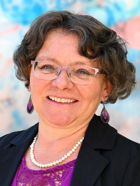 Helene Sauter