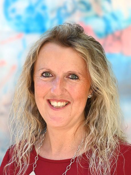 Arlena Ridler