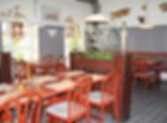 RestaurantSaigonFavorit2.JPG