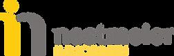 Logo Nestmeier Immobilien.png