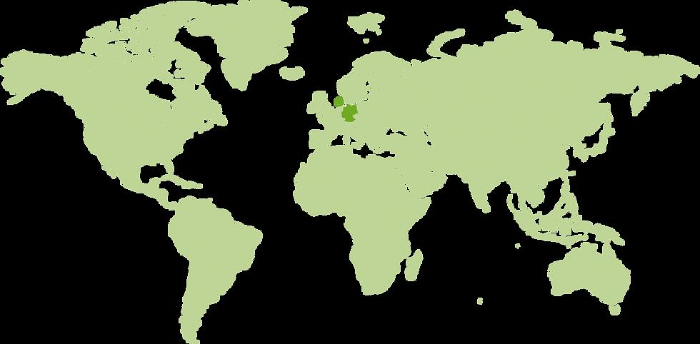 Weltkarte_Inhaltsstoffe_Grüner_Haferte