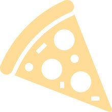 PIZZA NEU.jpg