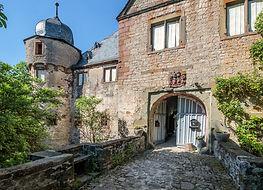 20180508-Schloss Höllrich, Mühlberg 1-5.