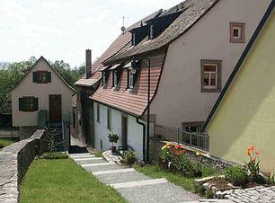 SauerStadtmauerAussenansicht (2).jpg