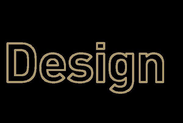 Schriftzg Design.png