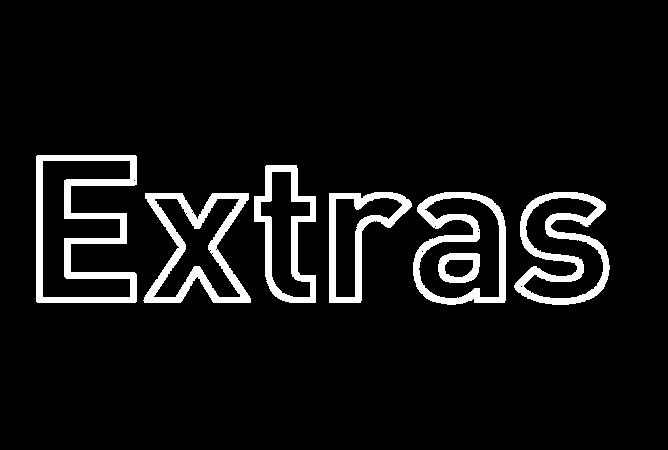 Schriftzug Extras.png