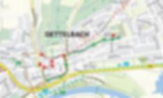 Stadtplan Ansicht.png
