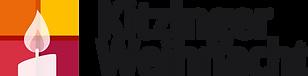 Kitzinger Weihnacht Logo.png