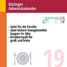19. Bayerischer Hof.jpg