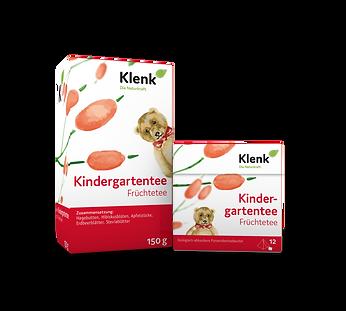 Kraeutertee_kindergartentee.png