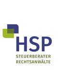 HSB Logo.jpg
