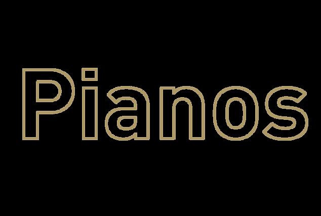 Schriftzug Pianos gold.png