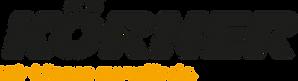 Körner_Logo_mit_Claim.png