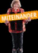 Sendner_Miteinander.png