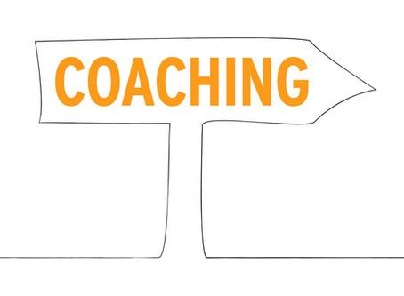 Coaching – das eigene Potenzial ausschöpfen