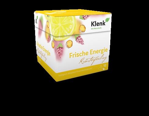 15386382_Frische_Energie.png