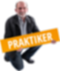 Schaller_Praktiker.png