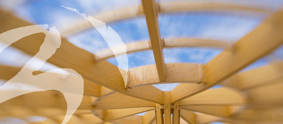 Holzkonstruktion Stage.jpg
