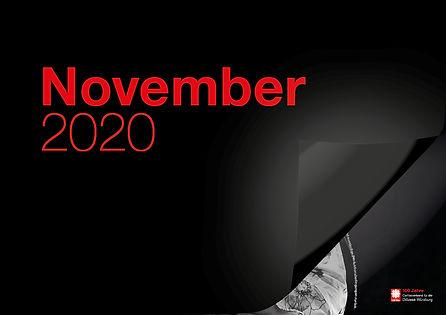 November 2020 Cover.jpg