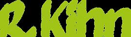 Logo abgeschnitten.png
