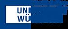 347px-Universität_Würzburg_Logo.svg.png
