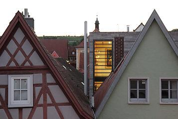 6 Kunstmuseum Pilger und Wallfahrer.jpg