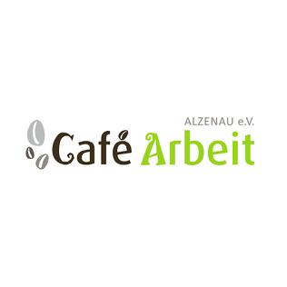 Café Arbeit Alzenau eV.
