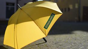 kitzingen kanns lässt euch nicht im Regen stehen