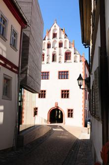 Rathaus5_Dettelbach_Reissmann.JPG