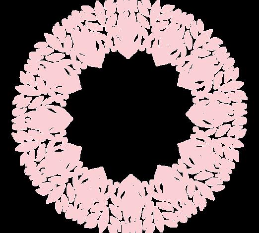15386407_Detox_Balance Mandala.png