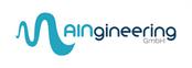 Maingineering logo_positive_657.png