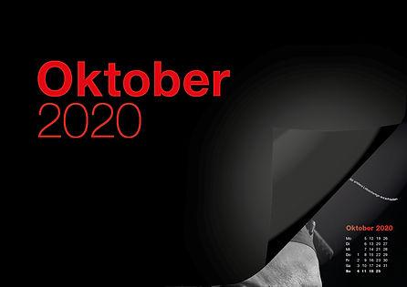 Oktober 2020 Cover.jpg