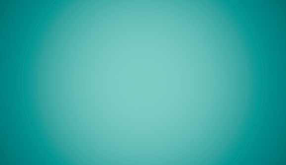 Hintergrund Salbei WEB.jpg