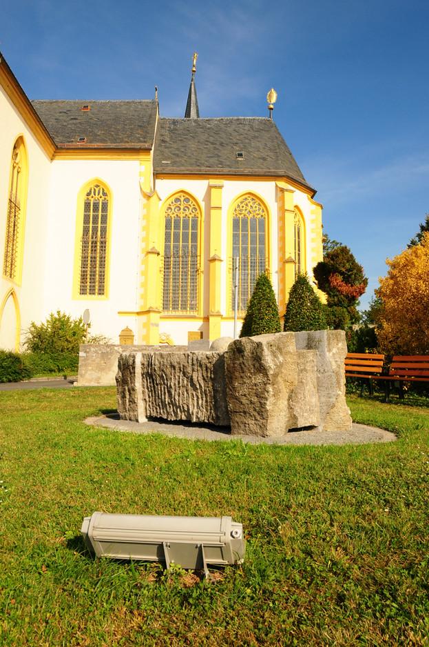 Wallfahrtskirche3_Dettelbach_Reissmann.J