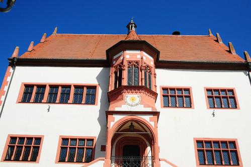 Rathaus3_Dettelbach_Reissmann.JPG