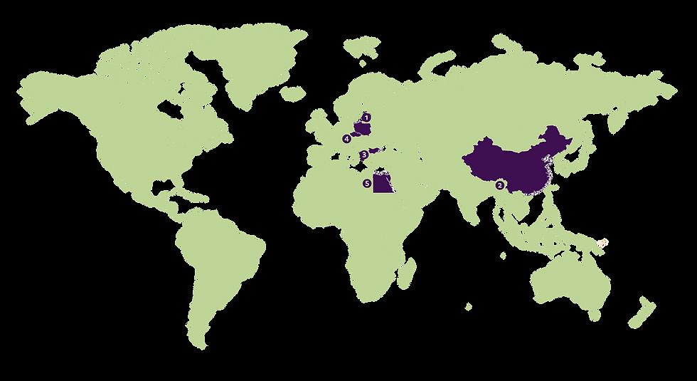 Weltkarte Arzneitees_Beruhigungstee.png