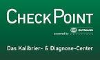 Checkpoint 3.jpg