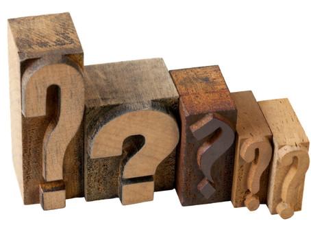 Fünf Fragen zum Thema Führungskräfteentwicklung