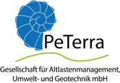 Logo_PeTerra_weiss.png