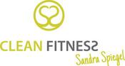 Fitness Spiegel.jpg