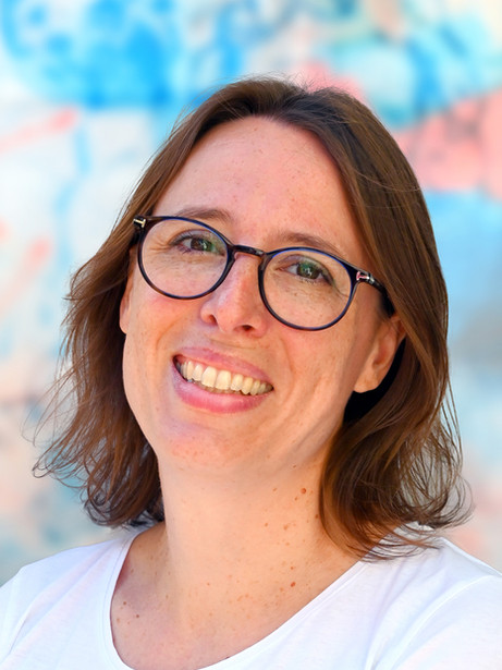 Ramona Cossen