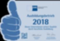 Aufkleber_IHK_Wuerzburg_2018_normal.png