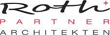 Roth+Partner_Logo_CMYK_NEU.jpg