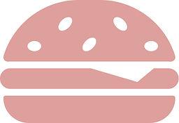 Burger neu.jpg