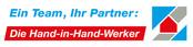 Hand in Hand Werker Logo.jpg