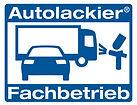 Autolackier-Fachbetrieb_gültig seit 200