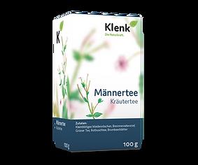 05023230_Kraeutertee_Maennertee_frontal1