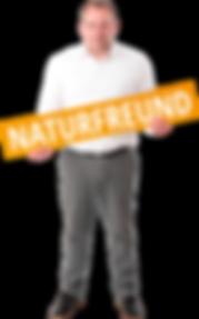 Stierhof_Naturfreund.png